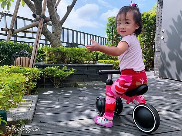 滑步車_201027_24.jpg
