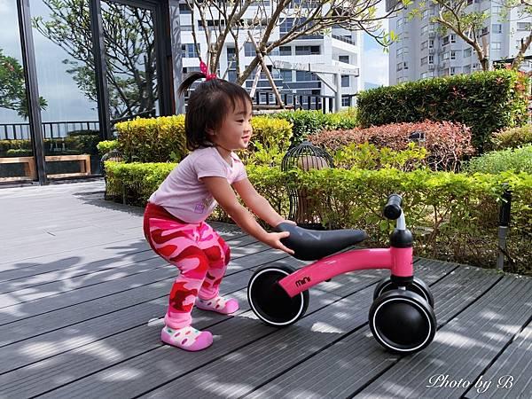 滑步車_201027_25.jpg