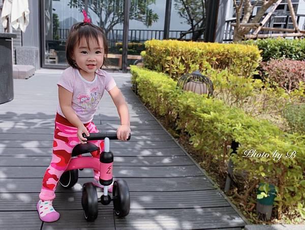滑步車_201027_27.jpg