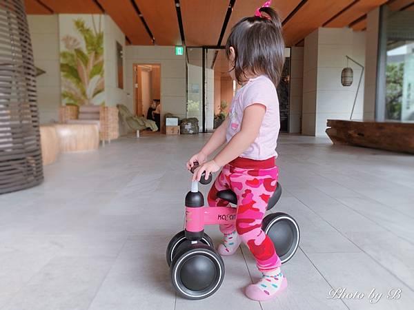 滑步車_201027_35.jpg