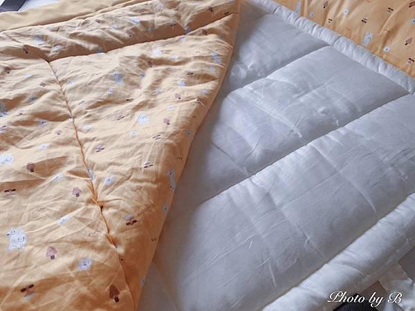 Hans Pumpkin|365days 雙面兒童睡袋|_201203_3.jpg