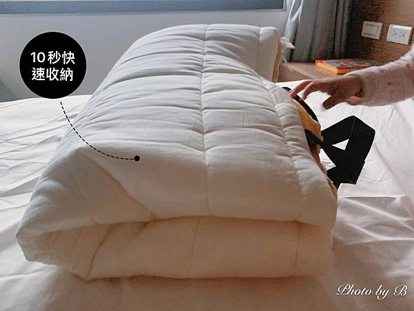 Hans Pumpkin|365days 雙面兒童睡袋|_201203_1.jpg