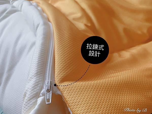 Hans Pumpkin|365days 雙面兒童睡袋|_201203_7.jpg