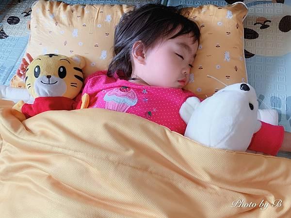 Hans Pumpkin|365days 雙面兒童睡袋|_201203_8.jpg