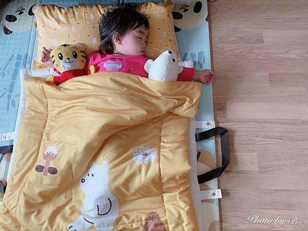 Hans Pumpkin|365days 雙面兒童睡袋|_201203_9.jpg