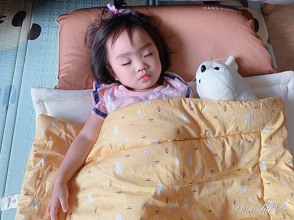 Hans Pumpkin|365days 雙面兒童睡袋|_201203_11.jpg