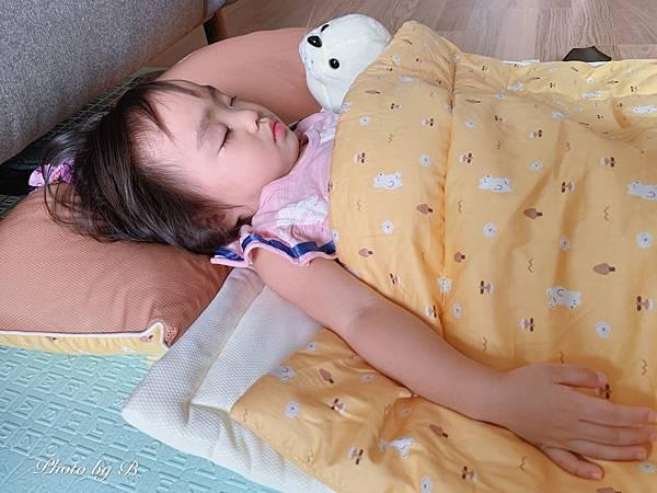 Hans Pumpkin|365days 雙面兒童睡袋|_201203_12.jpg
