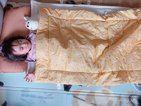 Hans Pumpkin|365days 雙面兒童睡袋|_201203_13.jpg