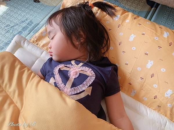 Hans Pumpkin|365days 雙面兒童睡袋|_201203_17.jpg