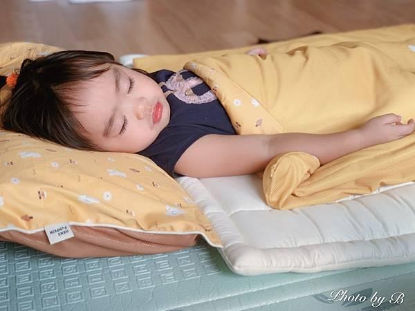 Hans Pumpkin|365days 雙面兒童睡袋|_201203_18.jpg