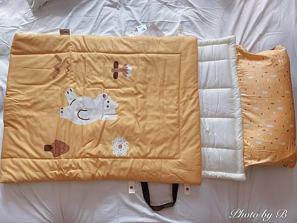 Hans Pumpkin|365days 雙面兒童睡袋|_201203_23.jpg