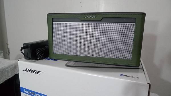 L1110199.JPG