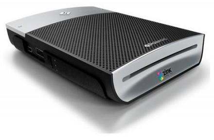Polaroid-GL10-New-Pocket-Printer-440x287.jpg