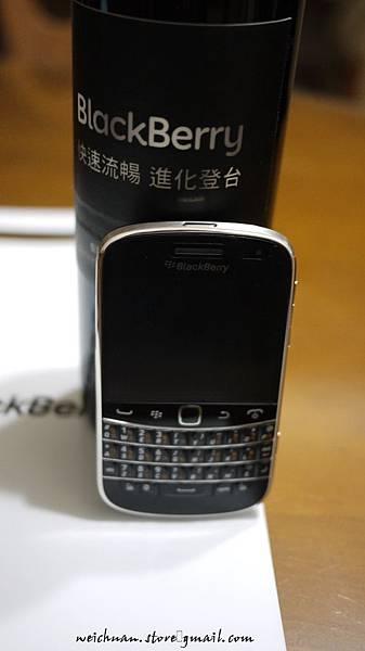 P1050704.JPG
