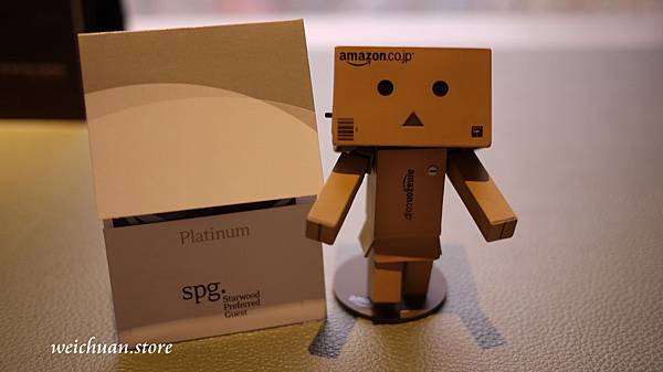 P1050848.JPG