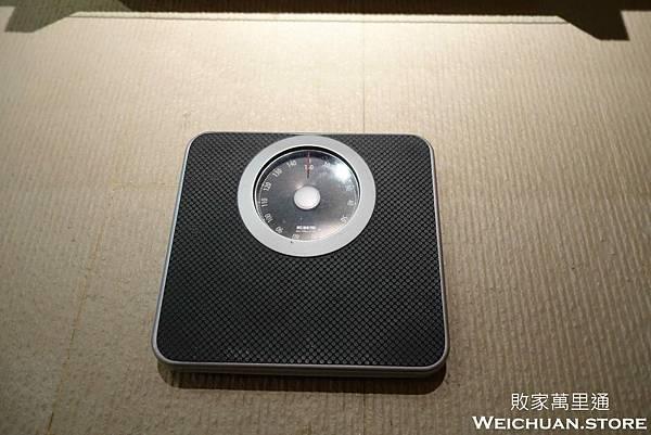 PhotoCap_114.jpg