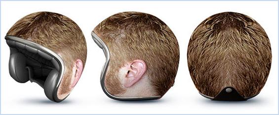 男人髮型.png