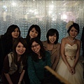 老鼠凱子婚宴1.jpg