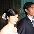 算是小明的弟弟跟妹妹吧 :P