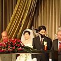 親愛的學姐要嫁人了 QQ