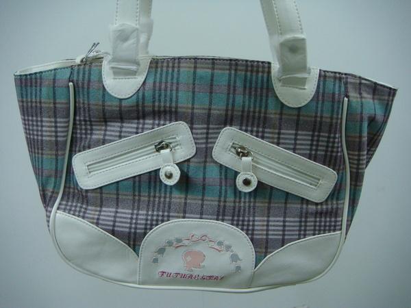 0307  戰利品...139 RMB 的包包
