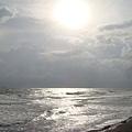 第一天--看到海還是好興奮