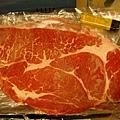 跟好恩臉一樣大的肉(巴頭)
