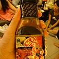 壽喜燒的醬!