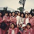 我們和陳紅年老師