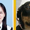 我像的狗2.jpg