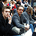 RDJ and Indio.png