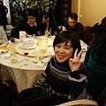 老鼠凱子婚宴5.jpg