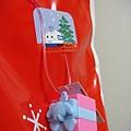 其實一過萬聖節對日本人來說好像就是聖誕節 = =?
