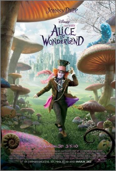 AliceInWonderland.png