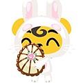 復活節兔子.bmp