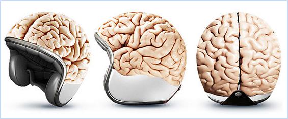 腦.png