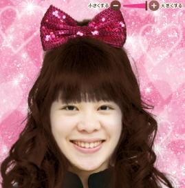 hairstyle10.jpg