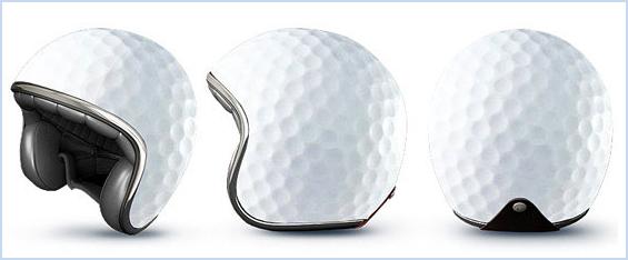 高爾夫球.png