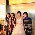老鼠凱子婚禮 o1.jpg