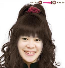 hairstyle9.jpg