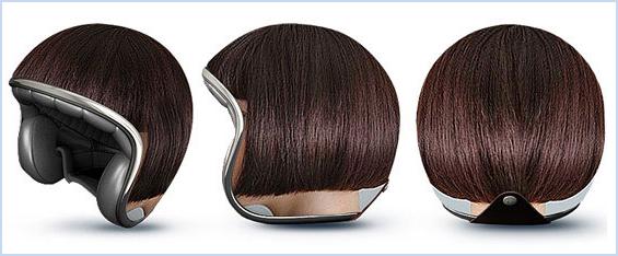 女人髮型.png