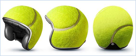 網球.png