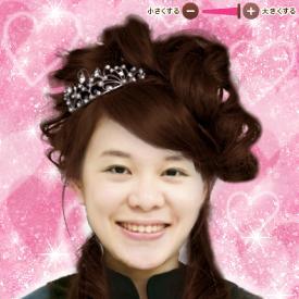 hairstyle6.jpg
