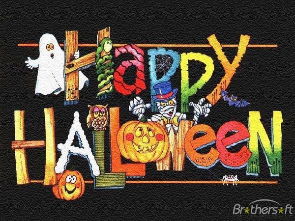 happy_halloween.jpeg