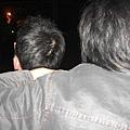 2009年最佳情侶檔之大佑愛胖東ˋˊ