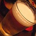 美菸晚上八點到十一點就會買一送一的樽生啤酒