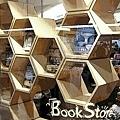 書店.jpg