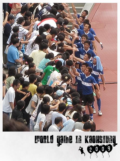 橄欖球2.jpg