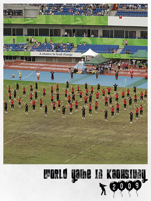 橄欖球5.jpg