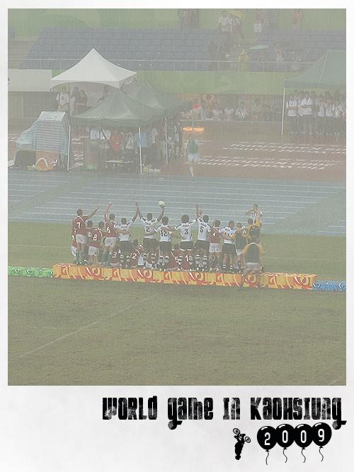 橄欖球7.jpg